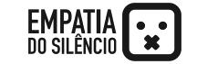 Logotipo - Empatia do Silêncio